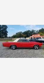 1965 Pontiac GTO for sale 101095176