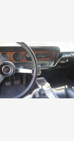 1965 Pontiac GTO for sale 101116503