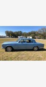 1965 Pontiac GTO for sale 101116503