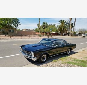 1965 Pontiac GTO for sale 101139453