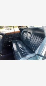 1965 Pontiac GTO for sale 101150768