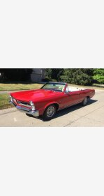 1965 Pontiac GTO for sale 101159838