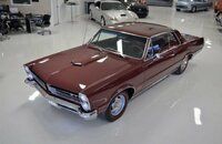 1965 Pontiac GTO for sale 101174138