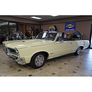 1965 Pontiac GTO for sale 101207157
