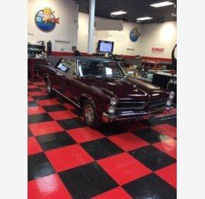 1965 Pontiac GTO for sale 101272965
