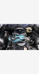1965 Pontiac GTO for sale 101283121