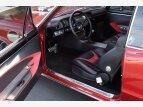 1965 Pontiac GTO for sale 101302580