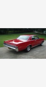 1965 Pontiac GTO for sale 101382545