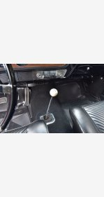 1965 Pontiac GTO for sale 101385280