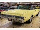 1965 Pontiac GTO for sale 101424685