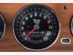 1965 Pontiac GTO for sale 101426027