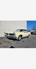 1965 Pontiac GTO for sale 101441609