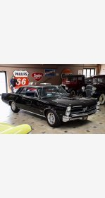 1965 Pontiac GTO for sale 101445088
