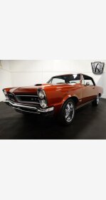 1965 Pontiac GTO for sale 101459859