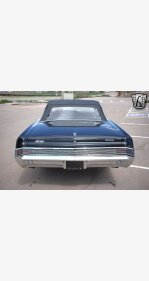 1965 Pontiac GTO for sale 101462151