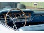 1965 Pontiac GTO for sale 101470029