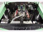 1965 Pontiac GTO for sale 101472671