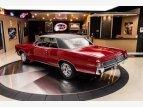 1965 Pontiac GTO for sale 101484582