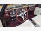 1965 Pontiac GTO for sale 101486021