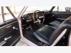 1965 Pontiac GTO for sale 101533172