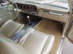 1965 Pontiac GTO for sale 101545190