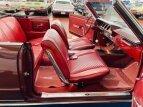1965 Pontiac GTO for sale 101549727