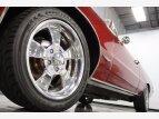 1965 Pontiac GTO for sale 101581272