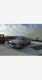 1965 Pontiac Grand Prix for sale 101437276