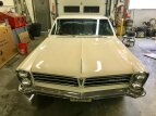 1965 Pontiac Le Mans for sale 101494585