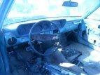 1965 Pontiac Tempest for sale 100876842