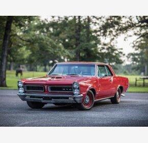 1965 Pontiac Tempest for sale 101177756
