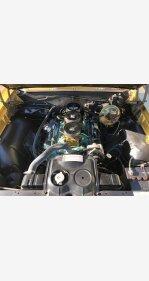 1965 Pontiac Tempest for sale 101177772