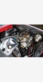 1965 Pontiac Tempest for sale 101180174