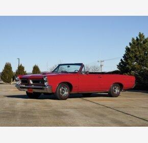 1965 Pontiac Tempest for sale 101282153