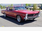 1965 Pontiac Tempest for sale 101461343