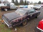 1965 Pontiac Tempest for sale 101475751