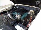 1965 Pontiac Tempest for sale 101516240