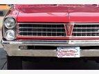 1965 Pontiac Tempest for sale 101562345