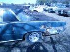 1965 Pontiac Tempest for sale 101584292