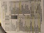 1965 Pontiac Tempest for sale 101598353