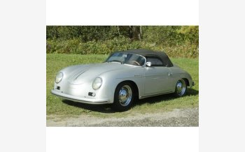 1965 Porsche 356-Replica for sale 101395977