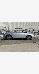 1965 Porsche 356-Replica for sale 101057362