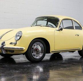 1965 Porsche 356 for sale 101087874