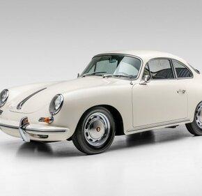 1965 Porsche 356 for sale 101292715