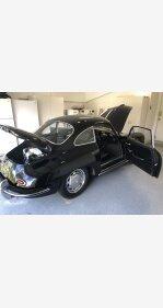 1965 Porsche 356 SC for sale 101298364