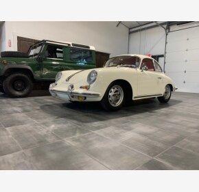 1965 Porsche 356 for sale 101328519