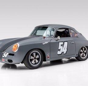1965 Porsche 356 for sale 101355379