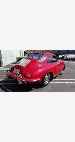 1965 Porsche 356 for sale 101380845