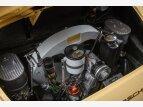 1965 Porsche 356 for sale 101529666