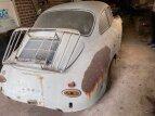 1965 Porsche 356 for sale 101540151